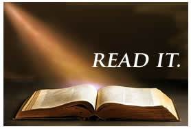 Bible-read-it