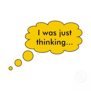 i-was-just-thinking-300x300