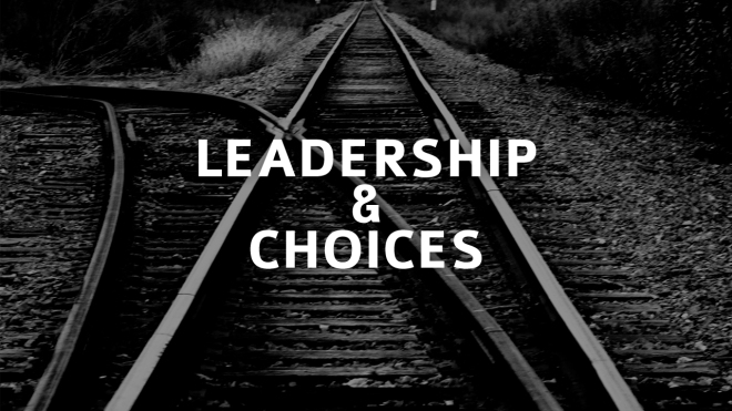 Leadership-and-Choices_2