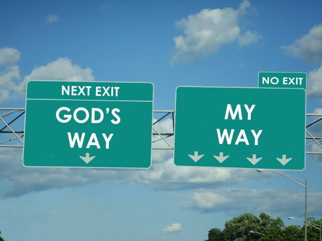 highway_exit_signs