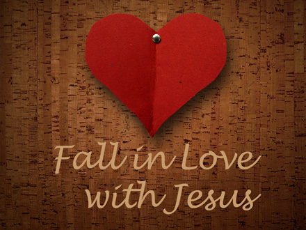 love_jesus_web1