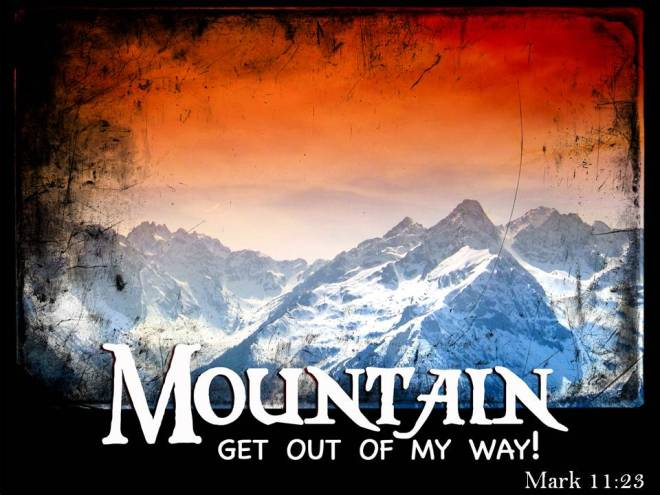 mountain-moving-faith