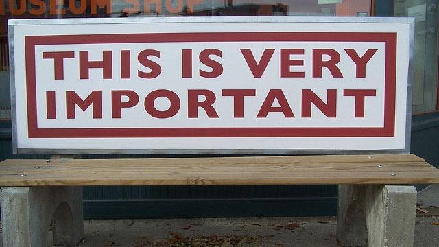 very-important-sign-valeriebb
