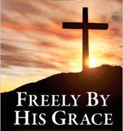 Grace free