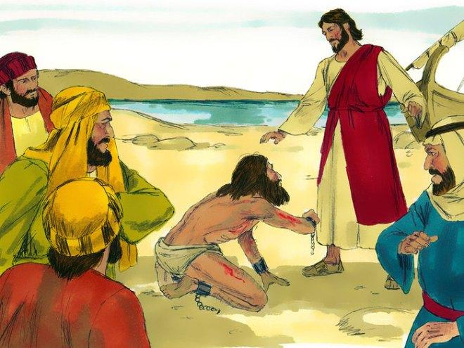 006-jesus-troubled-man