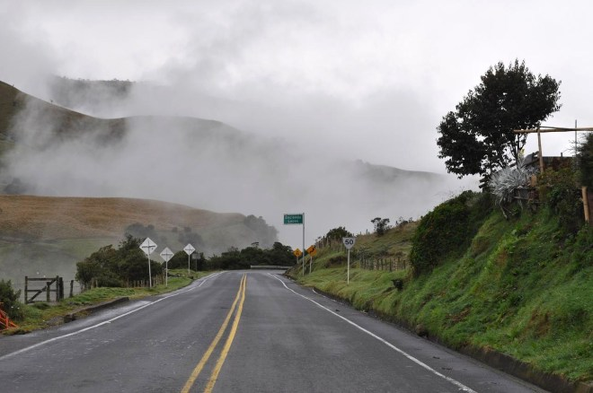 nevado_patchyfog_highway50