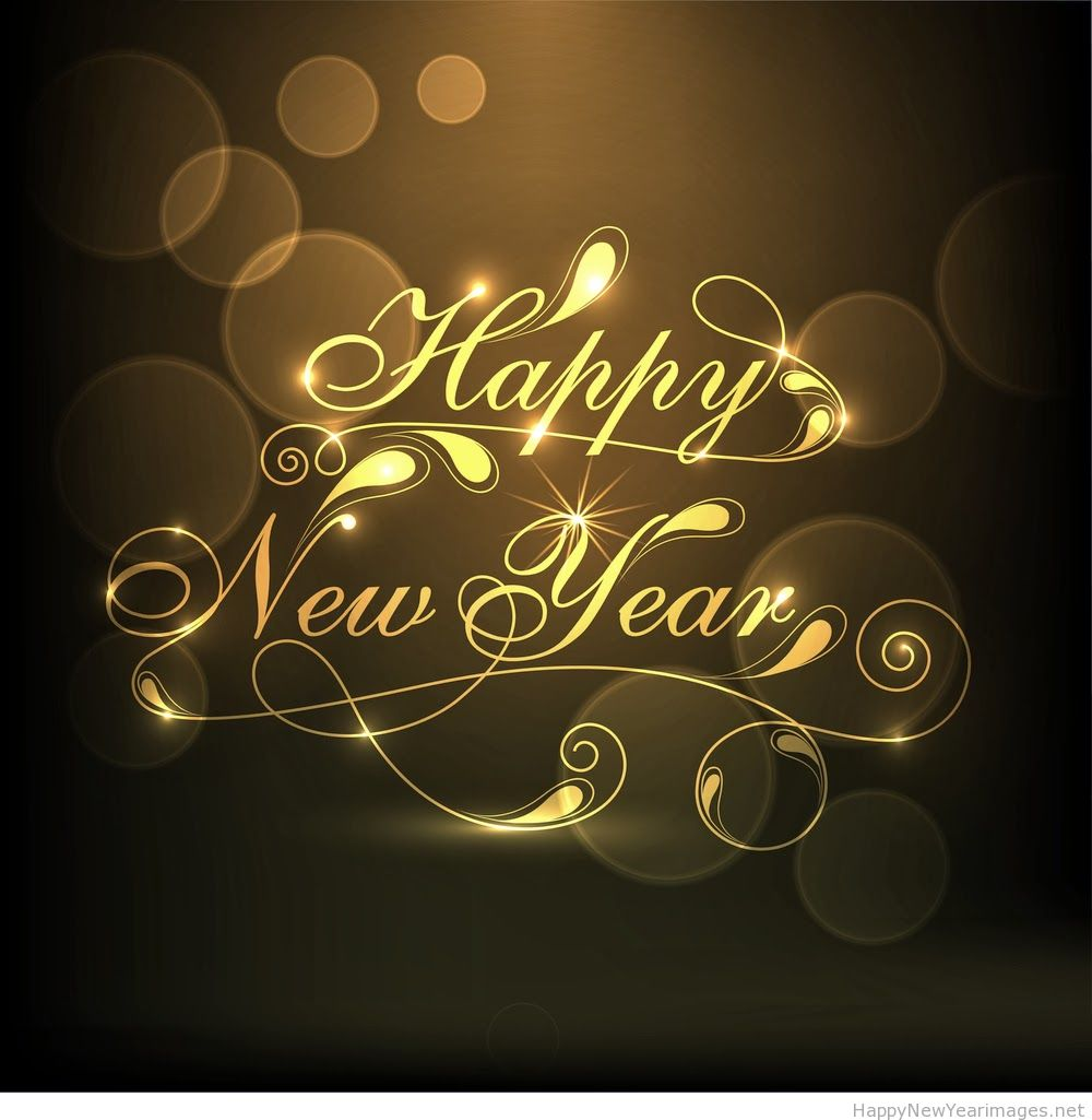 Happy New Year Lionel Sneed Ministries