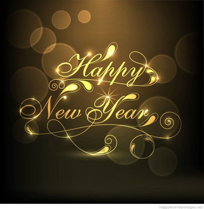 Happy-new-year-card-message-new-2015