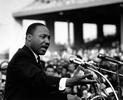 Dr__Martin_Luther_King_Jr_(1)