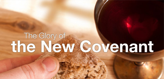 the-glory-of-the-new-covenant11