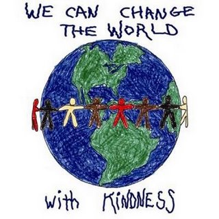 kindness-day