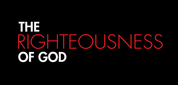 righteousness_14