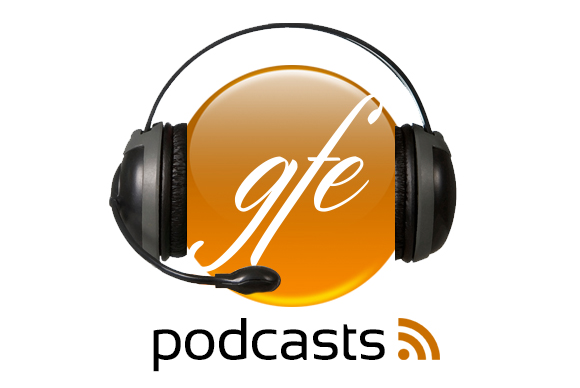 gfe_podcasts