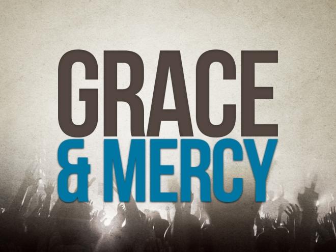 grace (1)