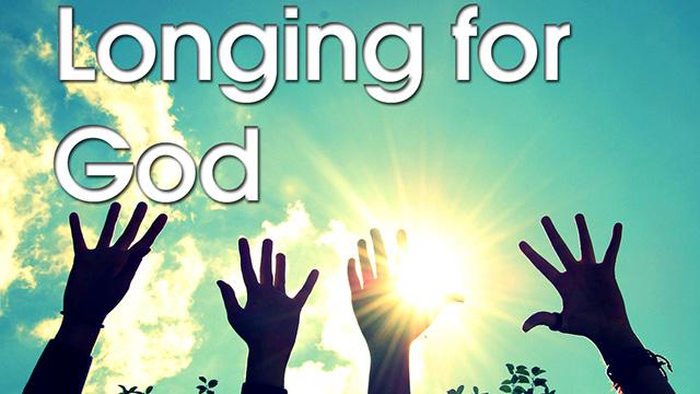 longing-for-God-medium