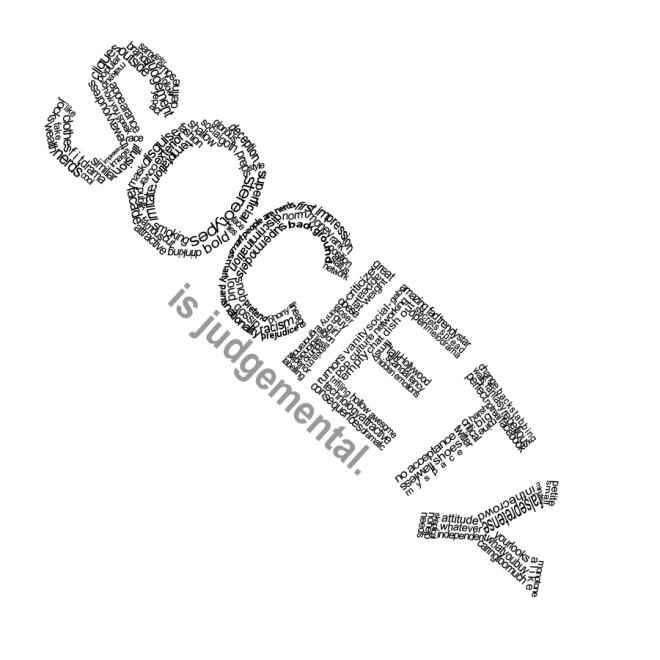society_is_judgemental_by_jack1echen-d4piy7h