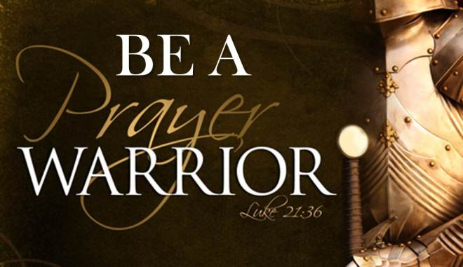 prayer_warrior