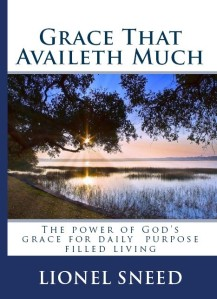 grace-that-availeth-much. book cover