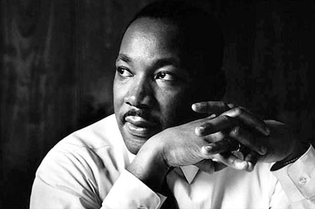 Dr__Martin_Luther_King_Jr_2