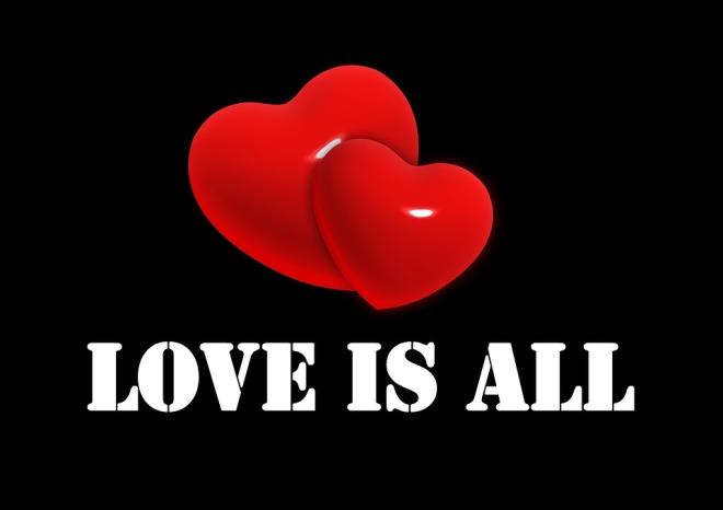 heart-471783_960_720