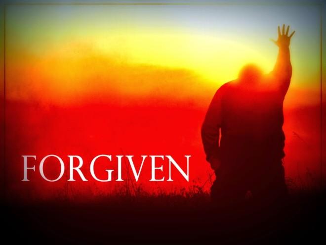 Forgiven-1024x768
