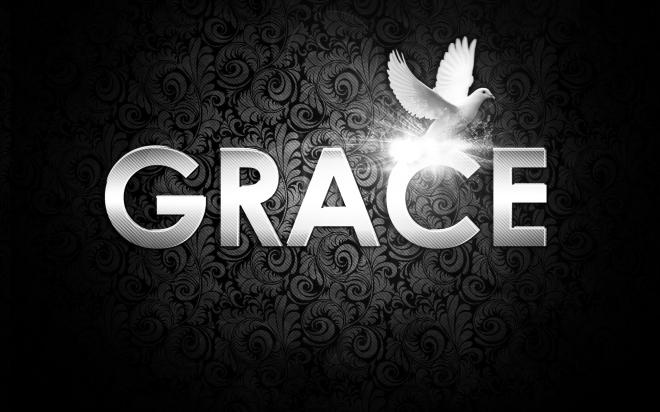 Grace_Dove-change