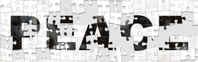 puzzle-1152791_960_720 (1)