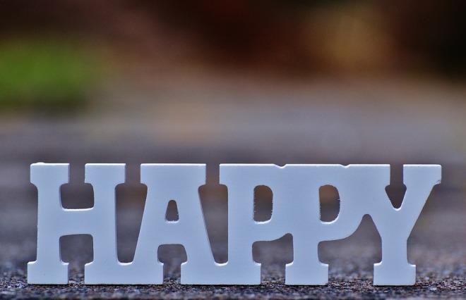 happy-1194446_960_720