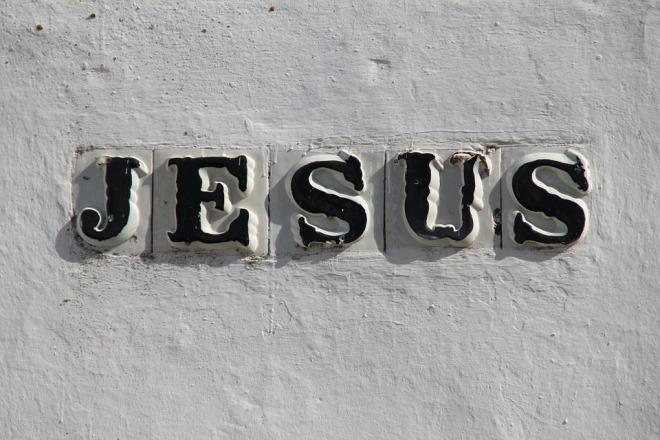 jesus-8283_960_720