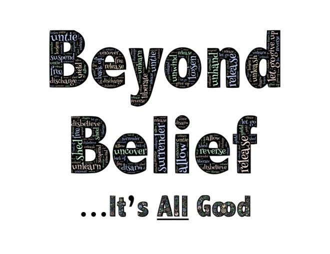 beyond-612463_960_720