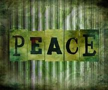 peace-1107538__180