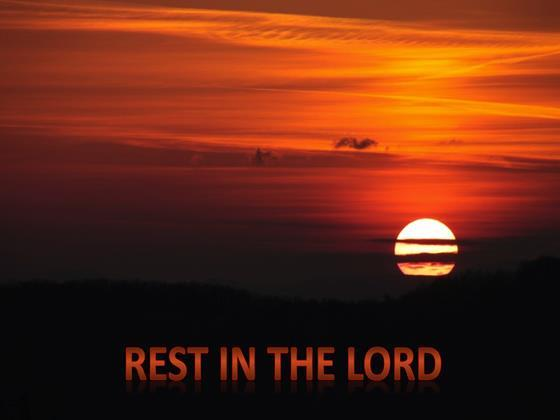 Rest-in-the-Lord1