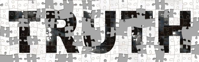 puzzle-1152794_960_720