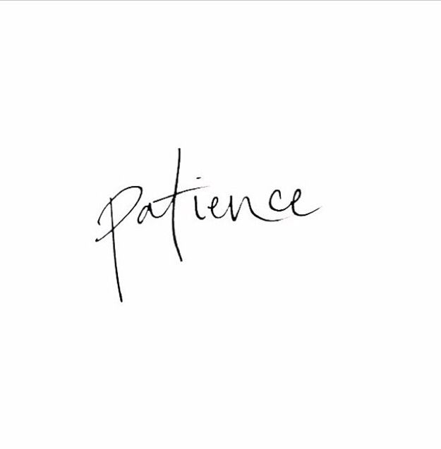 109900-Patience