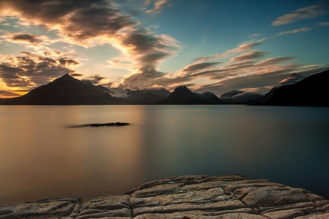 sunset-192978_960_720