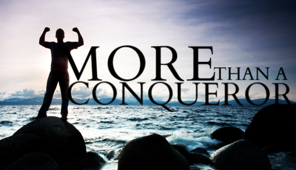 199-More-Than-A-Conqueror1