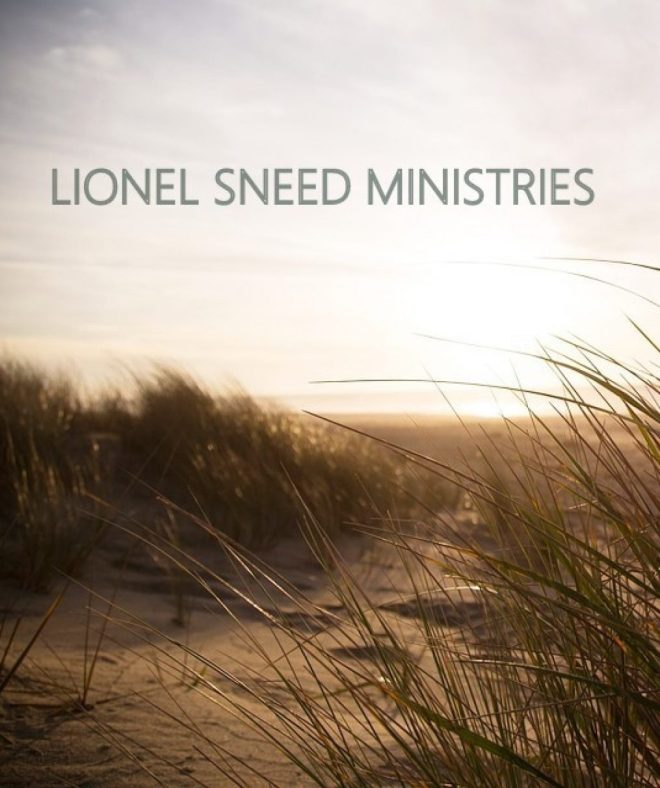 cropped-lionel-sneed-ministries1.jpg