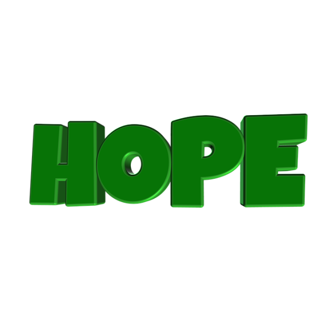 hope-1356077_960_720