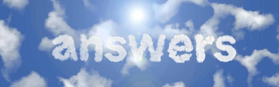clouds-1702272_960_720