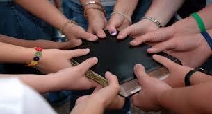 bible-unity