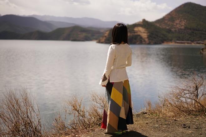 lake-1338525_960_720