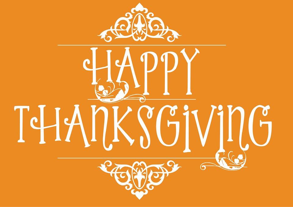 thanksgiving-1060123_960_720