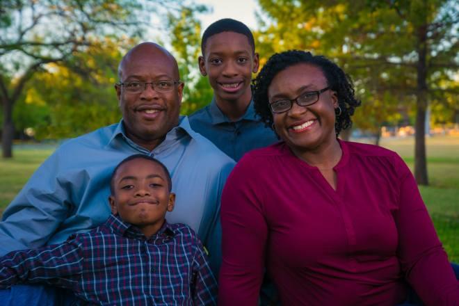 family-photo111