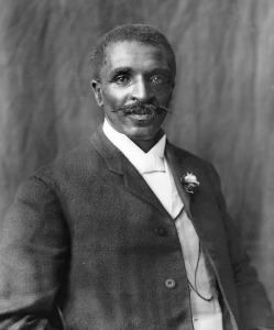 george-washington-carver-393757_960_720
